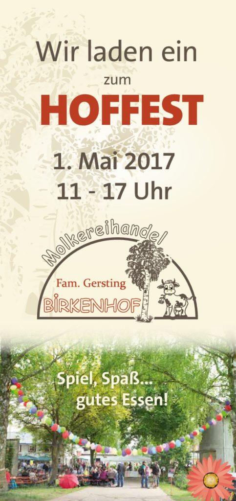 Flyer_Gersting1Mai2017_vorn